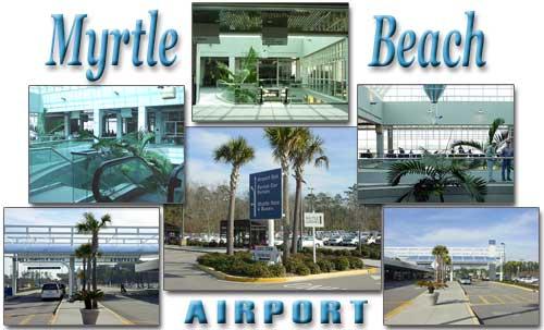 Myrtle Beach Airport Rental Cars Avis